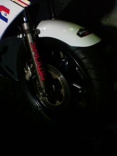 MC16その4
