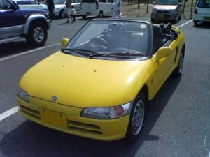 Sn340616