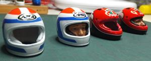 Helmet22